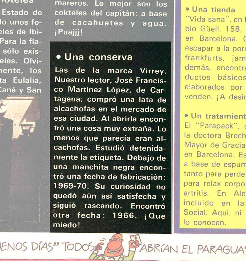 Revista-Sal-y-Pimienta-Septiembre-1980